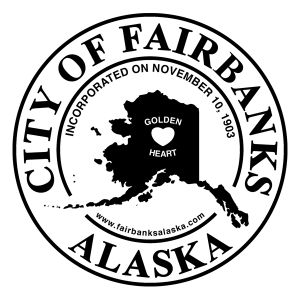 City Council Meeting June 6th, 2017