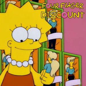 Lisa vs Malibu Stacy (S05E14)