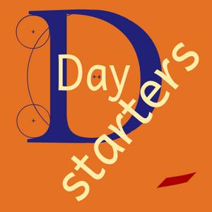 DayStarters_051  LUK.1.1-45