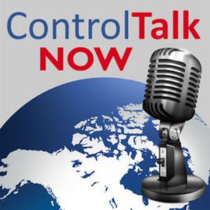 Episode 232: ControlTalk NOW — Smart Buildings VideoCast|PodCast for Week Ending July 16, 2017