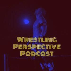 Wrestling Perspective (6/9): Brock Lesnar Bad For Wrestling?, Great Balls Of Fire Logo, Samoa Joe's