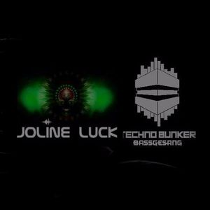 Joline Luck B2b Bassgesang I Geburtstagsbretterei I 145 BPM (FREE DL on Soundcloud)