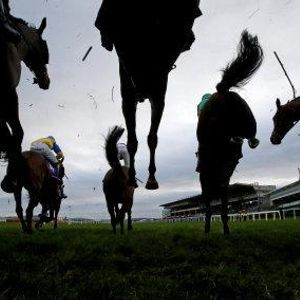 Tuesday's Racing Podcast - 13th June