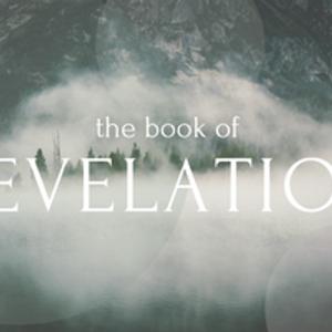 Following the Lamb: Gospel of Luke