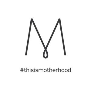 Get Inspired Beyond Mother's Day for Grace-full Motherhood