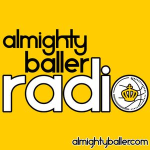 The Undebeatables - Episode 249: He's Good At Using His Words - Almighty Baller Radio