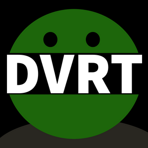 DVRT 128 - BDSM Slave Contracts and the Future of Technology