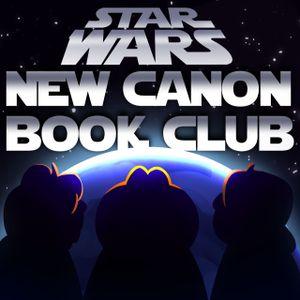 SWNCBC: Episode 28 - Clones Wars Season 6