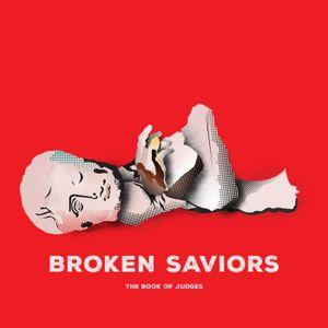 Judges: Broken Saviors: Week 7