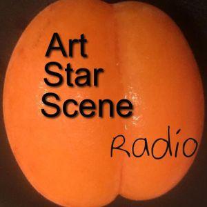 Art Star Scene radio 113: Potato Puffs!!! (Explicit Content)