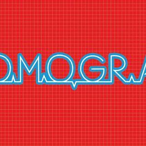Tomograf #48 – Strażnicy zupełnie innej Galaktyki