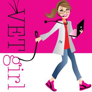 Assessing quality of life in veterinary medicine | Dr. Mary Gardner | VETgirl Veterinary Continuing