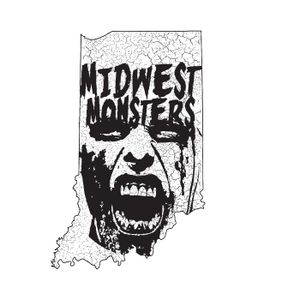 Midwest Monsters Episode 94 - The Monster Mash 24