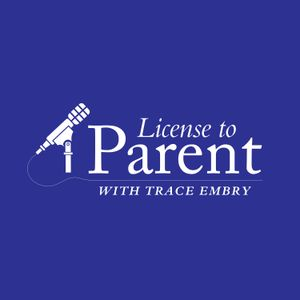 Why Parents Should Not Avoid Discussion About Sex with Insight From Dr. Juli Slattery [Podcast]