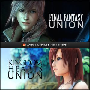 FF Union 142: Worst Final Fantasy Game Syndrome?