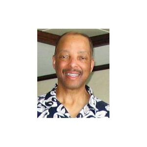 Conversations with Ken Cheatham: Pricing