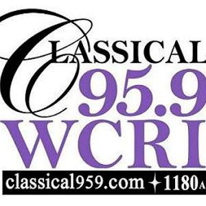 07-09-17   Pianist Clemens Teufel - WCRI's Festival Series featuring the Newport Music Festival