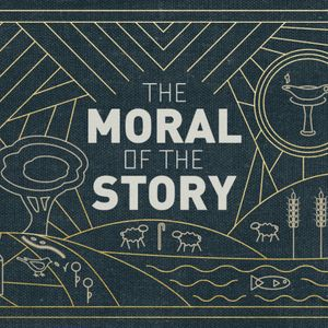Moral of the story | How to find real Joy