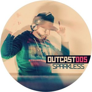 Outcast 005   Sparkless (May, 2016)