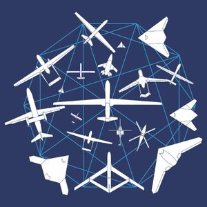 Drones Podcast Series: Military and Non-State Actor Uses of Commercial Drones