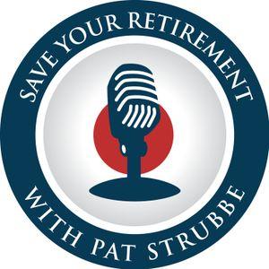 The Right Retirement Balance