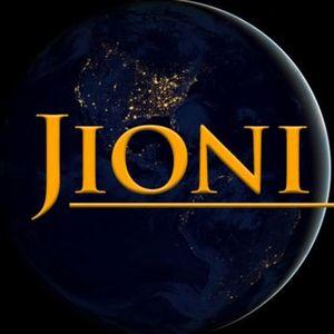 Jioni - Oktoba 22, 2017