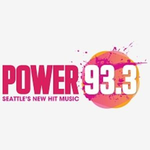 POWER933 The Weekend Drop Ep.36