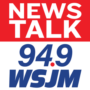 WSJM News NOW – 6:00am – October 11, 2017