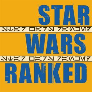 The 5 Marvel Star Wars Comics We Need - Star Wars Ranked - EP 19