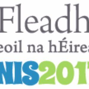 Flatley To Open 2017 Fleadh Cheoil in Ennis