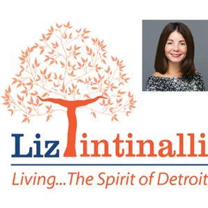 Liz in Detroit, Episode 20