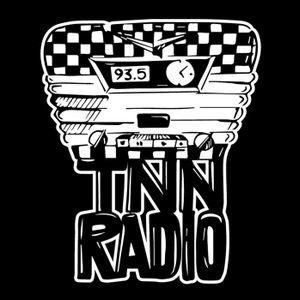 TNN RADIO ~ July 9, 2017show with the Buzzocks and Glam Skanks