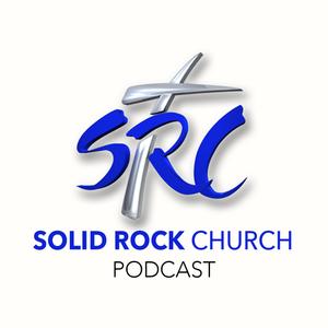 SRC 5-28-17 Steve Fender Four Things Faith Never Says.