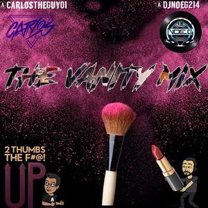 The Vanity Mix