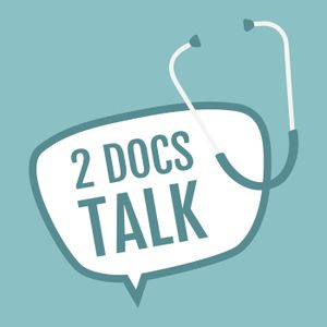 Episode 112: Drug Pricing (Rebroadcast)