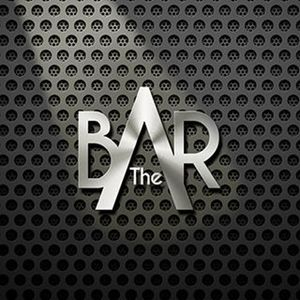 The Bar Complex Live with DJ Gregor - Sat., May 20th,  2017, Vol. 1