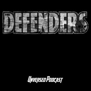 Defenders Review (Spoiler Free)