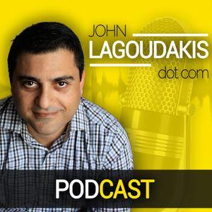 JLDC 0130 U2013 Interview With Joe Valley, Quiet Light Brokerage