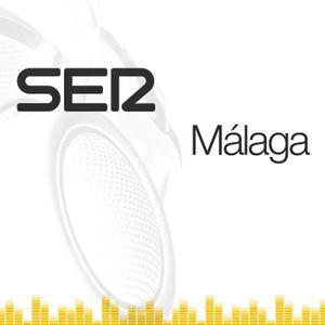 El alcalde de Málaga contesta a los oyentes de la SER