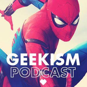 Episode 116: Friendly Neighborhood Spider-Fans