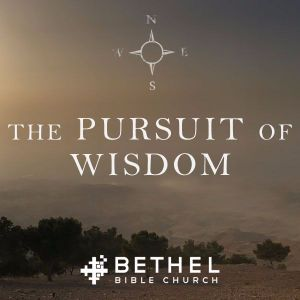 Sunday July 9th, 2017 - Fritz Hager - Psalm 112
