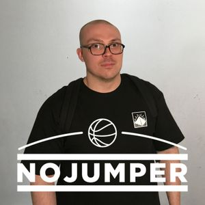 The Anthony Fantano Interview