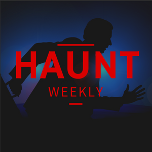 Haunt Weekly - Episode 62 - Our Escape Room Experiences