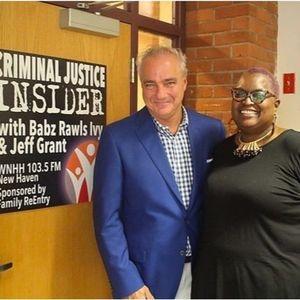 Criminal Justice Insider | Jan 5, 2018