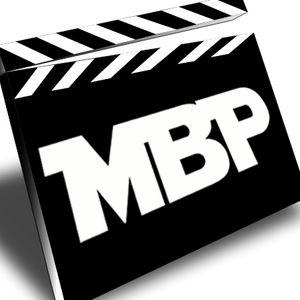 MBP e226 - 'Power Rangers' w/guest Hadrian McQuaig