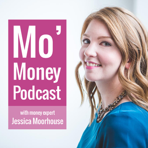 114 Thoughts on Being a Solopreneur, Owning a Home & the Future