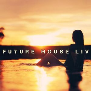 Mike Panos - Future House Live Mix July 2017
