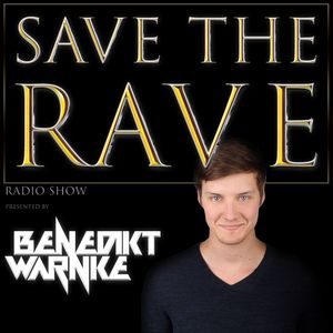 Save The Rave #132