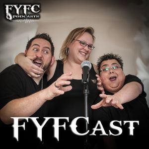 FYFCast 123 - The Waistband Initiative