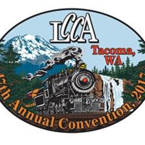 Notch 6 Episode 104- The State of the LCCA, Tacoma National Convention Day 4